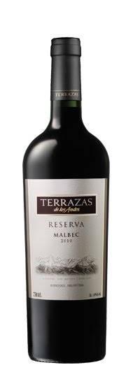 terrazas-de-los-andes-reserva-malbec-mendoza-argentina-10623228