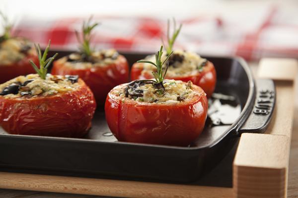 tomates_ao_forno.png