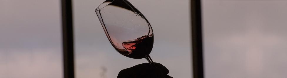 vinho abe
