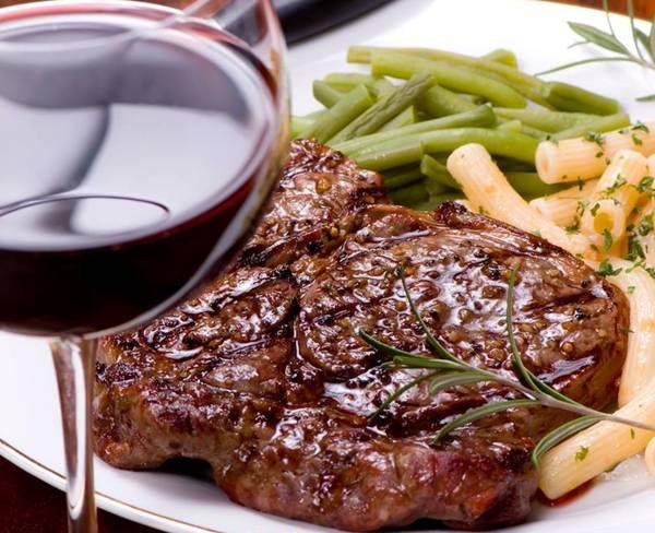 vinho carne.jpg