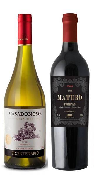 vinhos BEV1