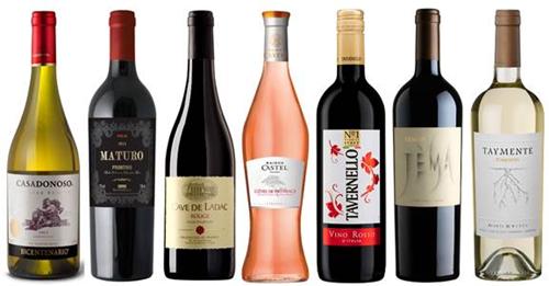 vinhos21
