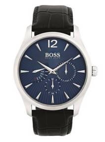 Vivara - Relógio Hugo Boss 1 - R$ 850
