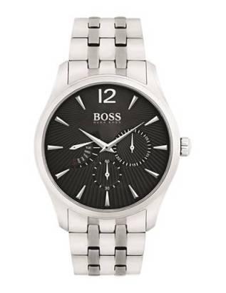 Vivara - Relógio Hugo Boss 2 - R$ 1.250