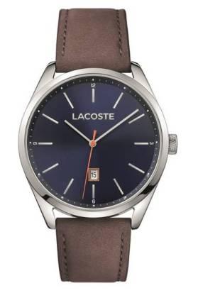 Vivara - Relógio Lacoste 1 - R$ 590