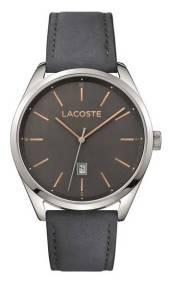 Vivara - Relógio Lacoste 2 - R$ 590