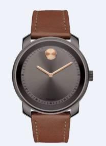 Vivara - Relógio Movado - R$ 2.150