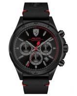Vivara - Relógio Scuderia Ferrari 2 - R$ 1.150