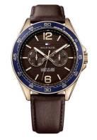 Vivara - Relógio Tommy Hilfiger 1 - R$ 790