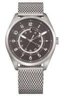 Vivara - Relógio Tommy Hilfiger 2 - R$ 690