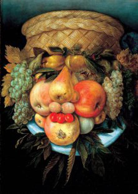 20170817_01_frutas-e-vegetais