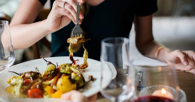 20170822_00_alimentacao_prato_comida1