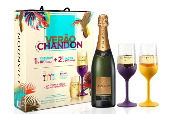 322476_735372_chandon_brut_colors_collection_com_taA_as___preA_o_sugerido_r__125_00__2_