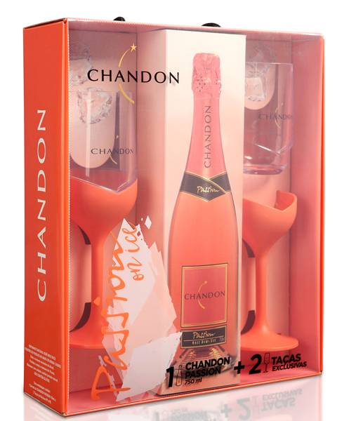 322476_735374_chandon_passion_on_ice_com_2_taA_as_exclusivas_preA_o_sugerido_r__136_00