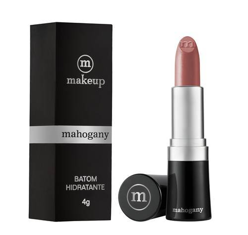 7805_MHG_(maquiagem_m_make_up)_batom_m_make_up_peach_4g_conjunto_revisado_07 2016.jpg