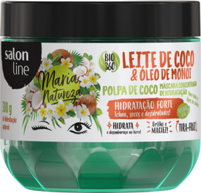 95178-MÁSCARA-LEITE-DE-COCO-E-MONOI-300G-e1504643314852