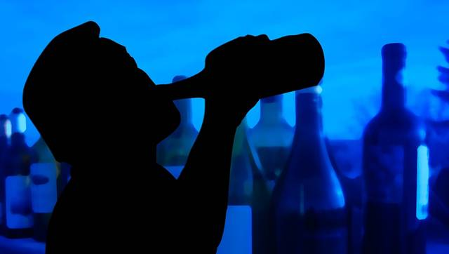 alcool bebida pixabay