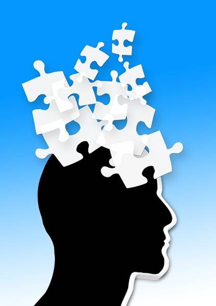 alzheimer demencia pixabay