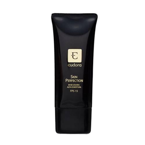 base-liquida-eudora-skin-perfection_1_805953