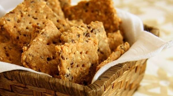 biscoito_integral_de_gergelim_com_linhaça_recepedia
