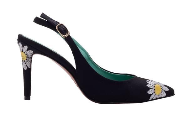 Blue Bird Shoes - Slingback Margarida - R$ 58900 (3)