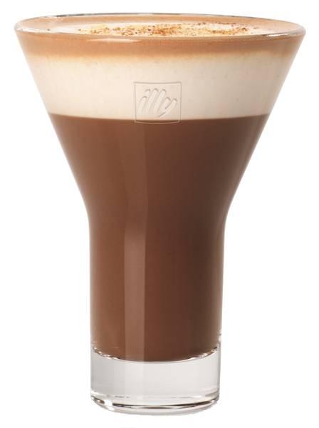 café illy.jpg