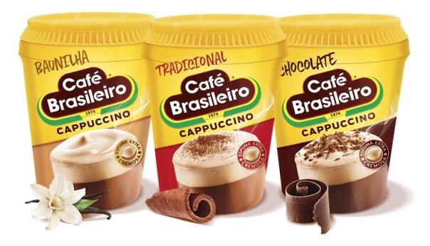 Cappuccinos-Cafe-Brasileiro.jpg