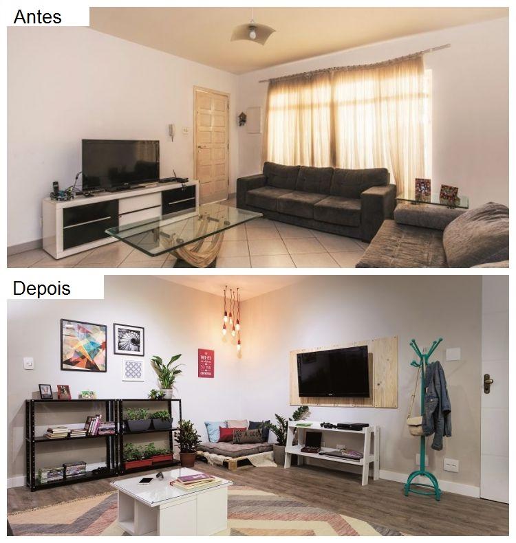 casa_reformada_antes_e_depois_bfd6_original (1).jpg