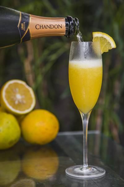 chandon_mimosa