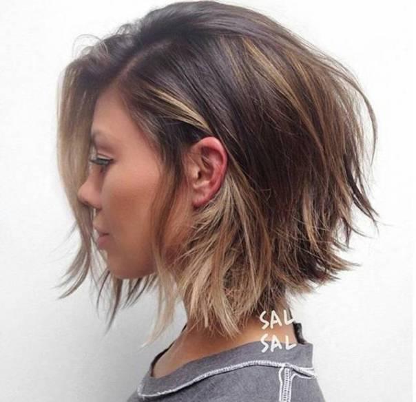 choppy-bob-hairstyles-short-bob-haircuts