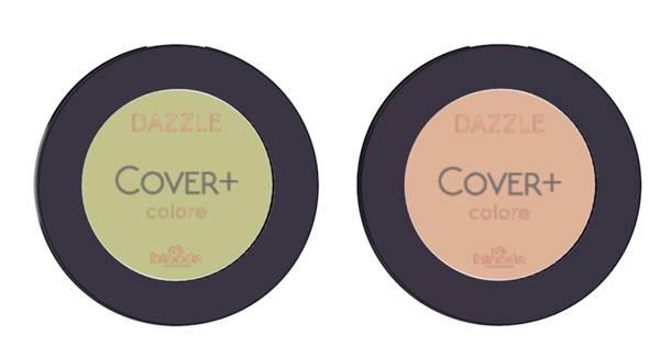 Dazzle---corretivos-coloridos_superior1