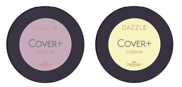 Dazzle---corretivos-coloridos_superior2