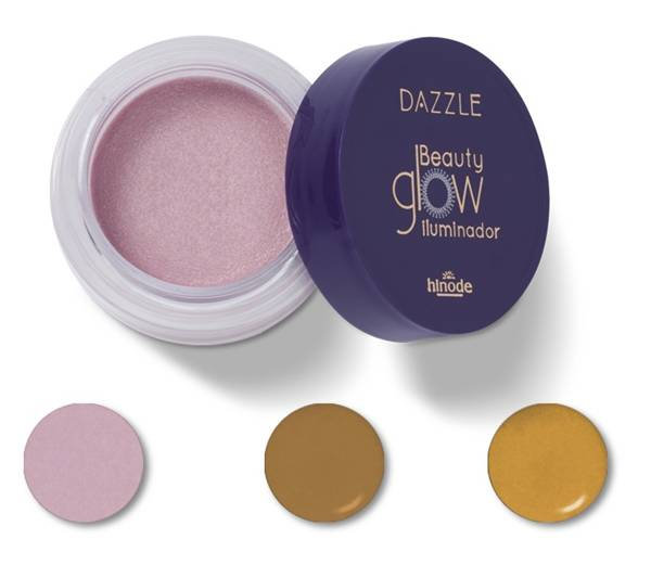 Dazzle_beauty-glow-iluminador_COLORs