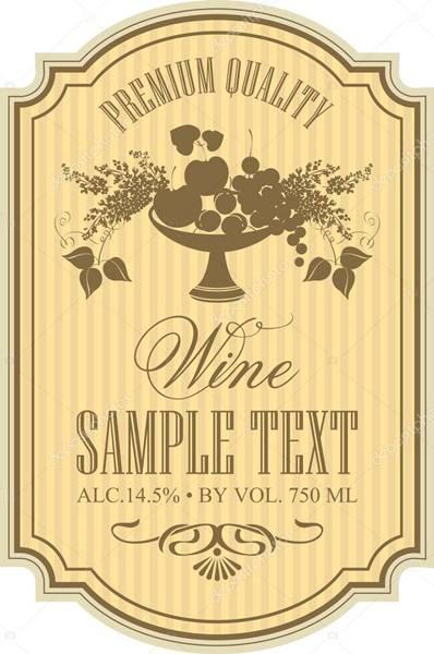 depositphotos_94990776-stock-illustration-label-for-wine