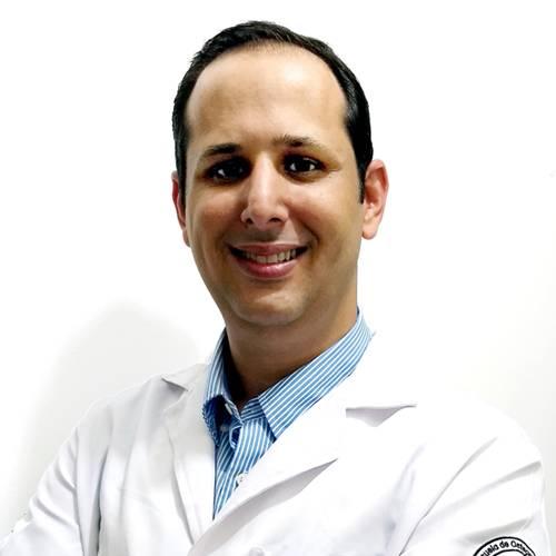 Dr  Bernardo.jpg