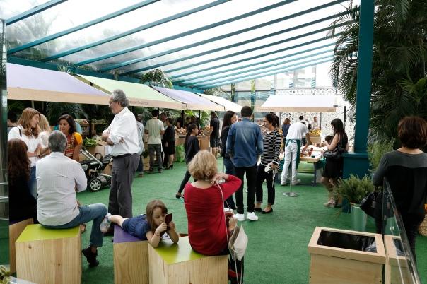green market2