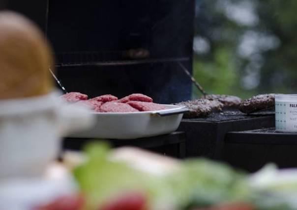 hamburguerperfeito (4)