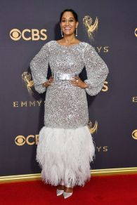 hbz-emmys-tracee-ellis-ross-1505691717