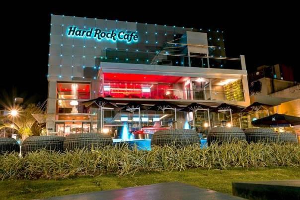 HRC Curitiba