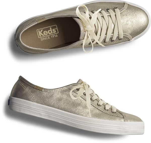 keds3