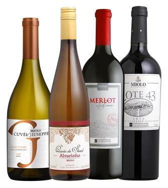 miolo vinhos
