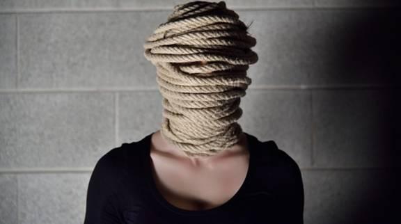 mulher-ansiedade-depressao-medo-pixabay