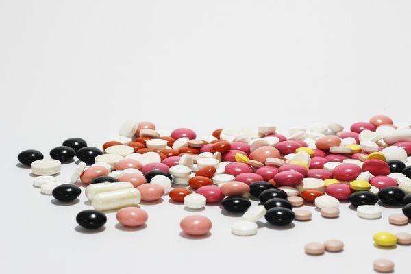 remedios pilulas