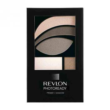 Revlon Photoready Primer + Shadow Met