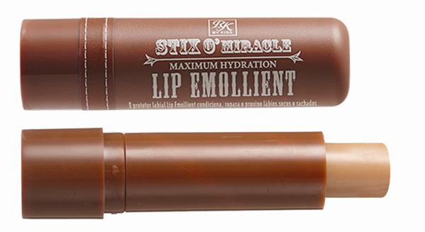 RK by KISS - Stix'O Miracle - Lip Emollient.png