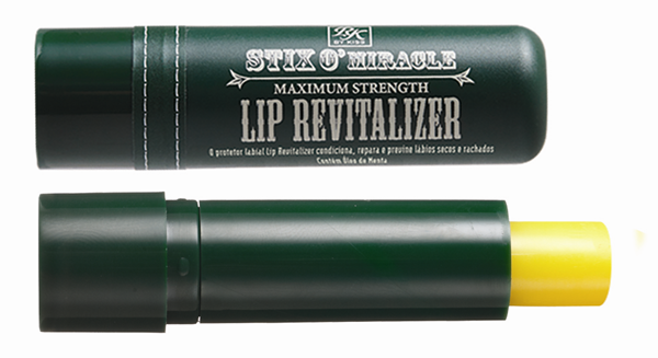 RK by KISS - Stix'O Miracle - Lip Revitalizer