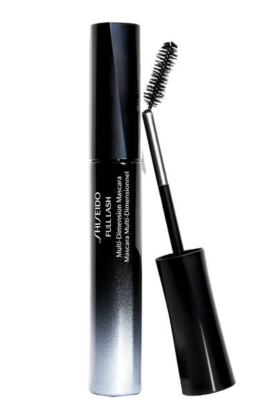 Shiseido Full Lash Multi-Dimension Mascara_hi