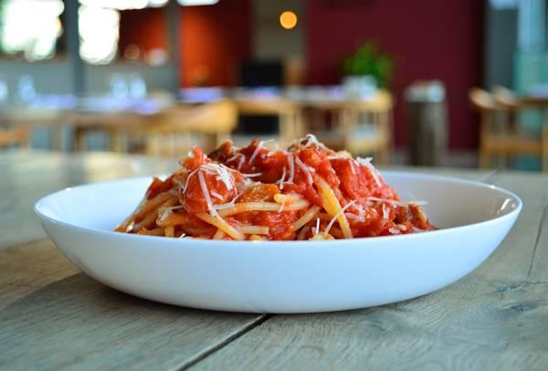 spaghetti_amatriciana___foto_gustavo_delgado____dsc_0775