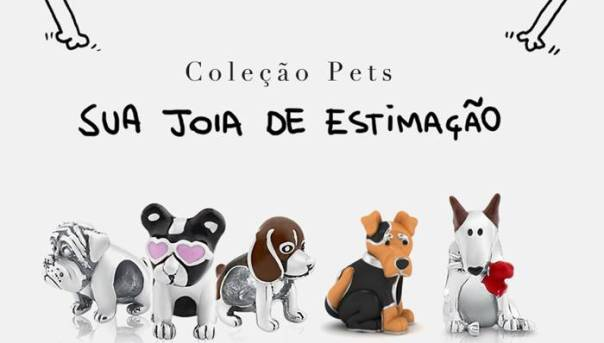 topbanner_colecao_pets