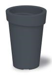 vaso copa1
